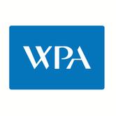 WPA_500x500_thumb.png