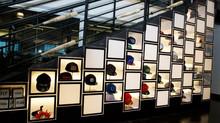 In the News: New Era Cap Company