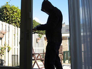 Arming Your Security System During The Day