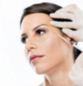 beautiful-young-woman-getting-botox-cosm