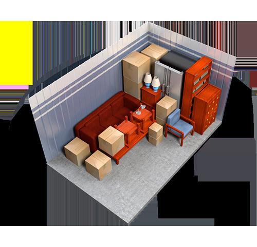 Box 12 m2
