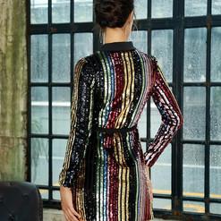 Lindsay_sequin_dress_5.jpg