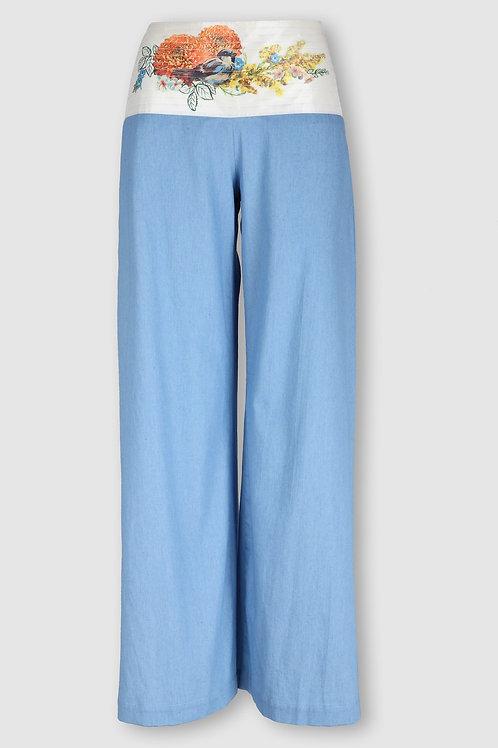 Victoria  Trousers