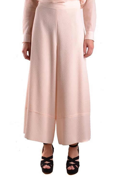 Trousers See by Chloè
