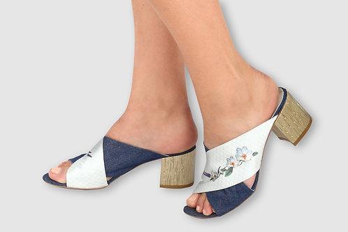 Jansen Shoes