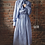 Thumbnail: The Sally Dress