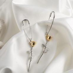marigold-shadows-jewelry-kumi-paperclip-