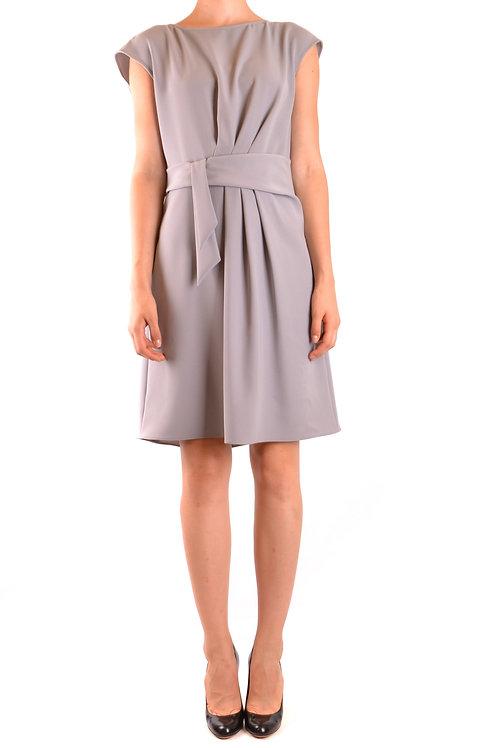Dress Armani Collezioni