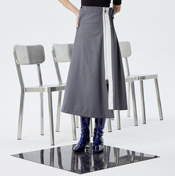 marigold-shadows-skirts-kokone-pleated-a