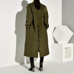 marigold-shadows-coats-alver-button-back