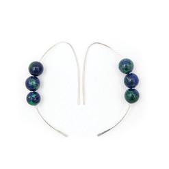 Earth_Song_Jewelry_Earrings_20190922-45-
