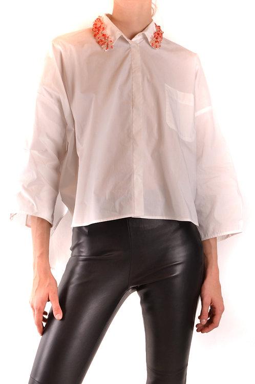 Shirt Pinko