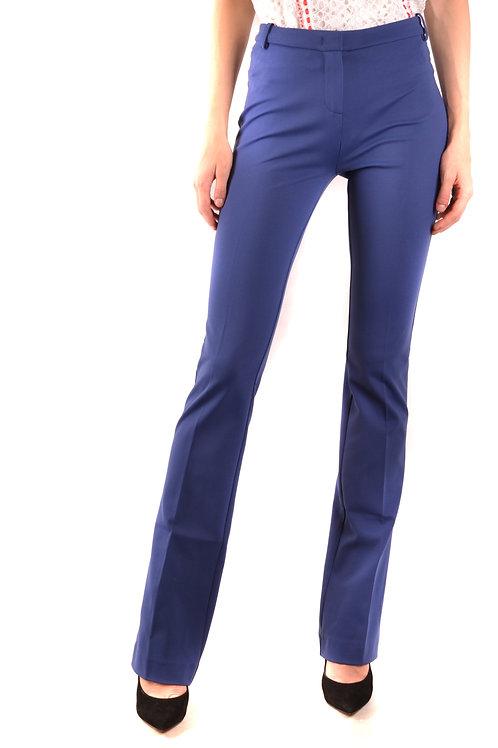 Trousers Pinko