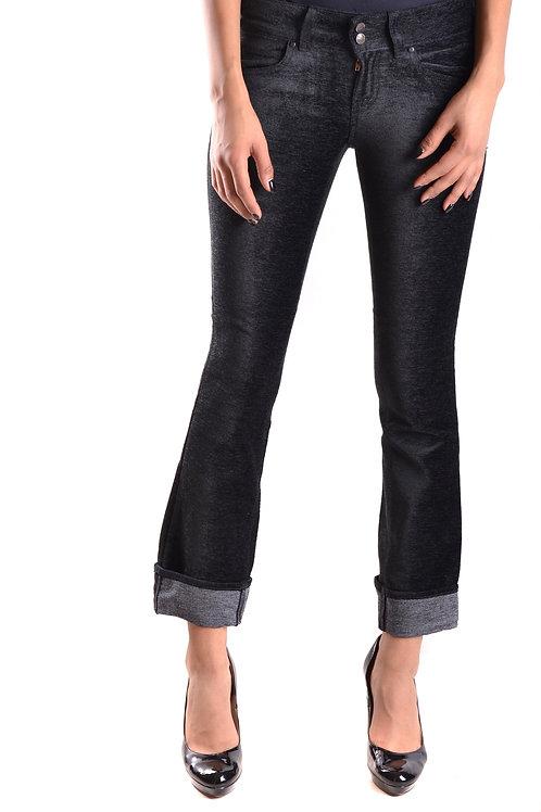 Trousers MELTIN'POT