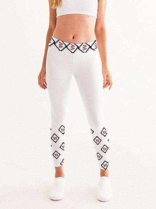 Fashion  Wakerlook Women's Leggins Pants