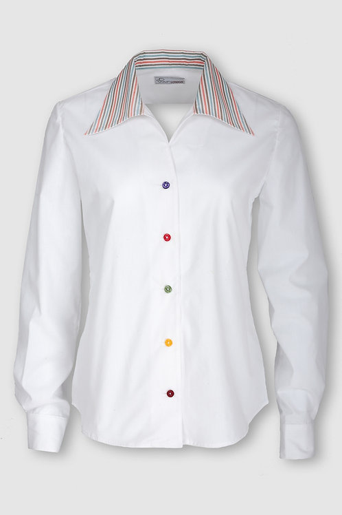 Marissa Shirt