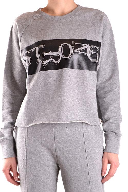 Sweatshirt Pinko