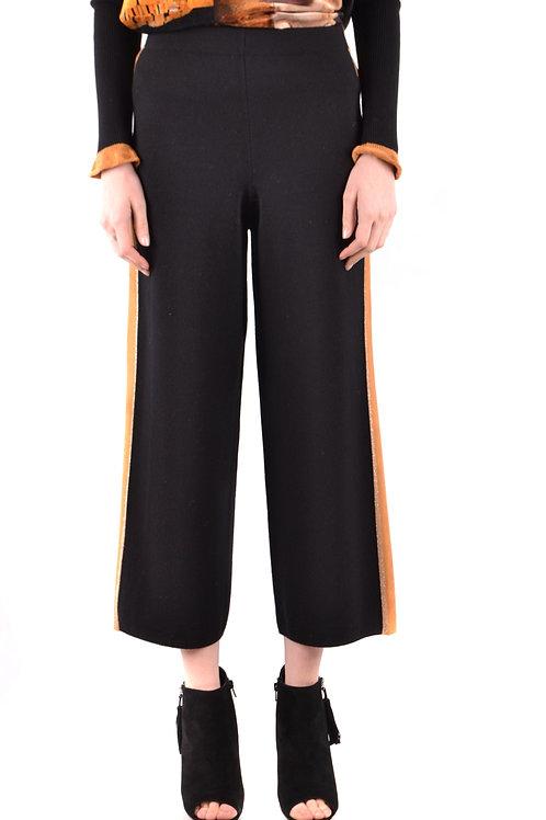 Trousers Dexterior