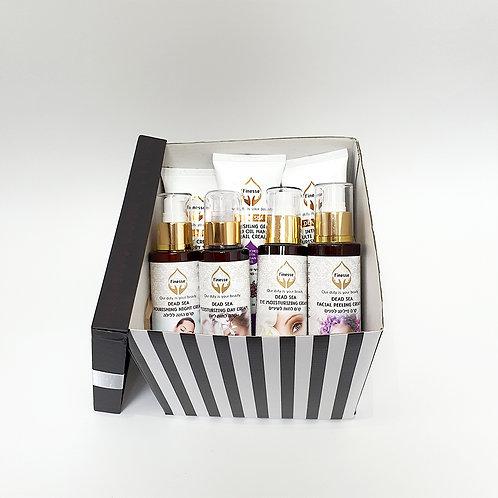 Healthy Skin Kit