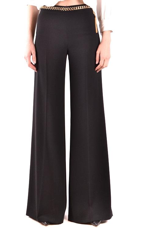 Trousers Elisabetta Franchi