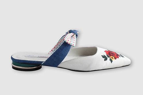 Caroline Shoes