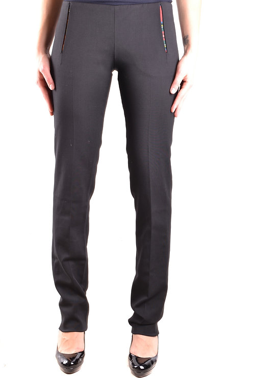 Trousers Dsquared