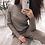 Thumbnail: Pullover Sweatshirts Knit