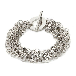 sterling-silver-womens-bracelets-silver-