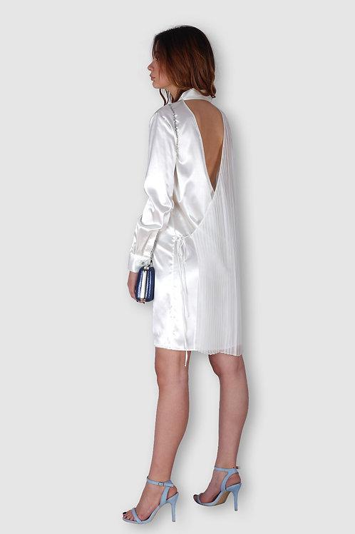 Arana Dress