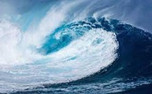 Another tsunami of change is coming - prepared?