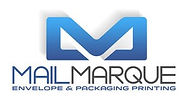 Mailmarque Envelope and Packaging Printi