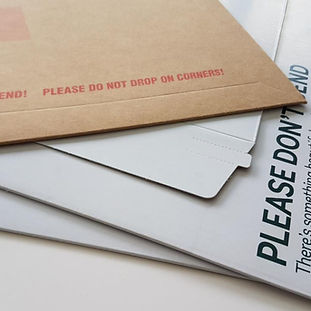 All board and board backed envelopes.jpg