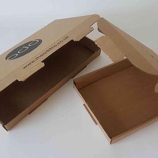 Printed postal boxes.jpg