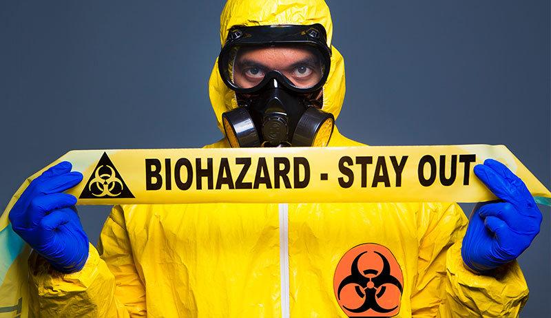 DRC-Header-restoration-biohazard.jpg