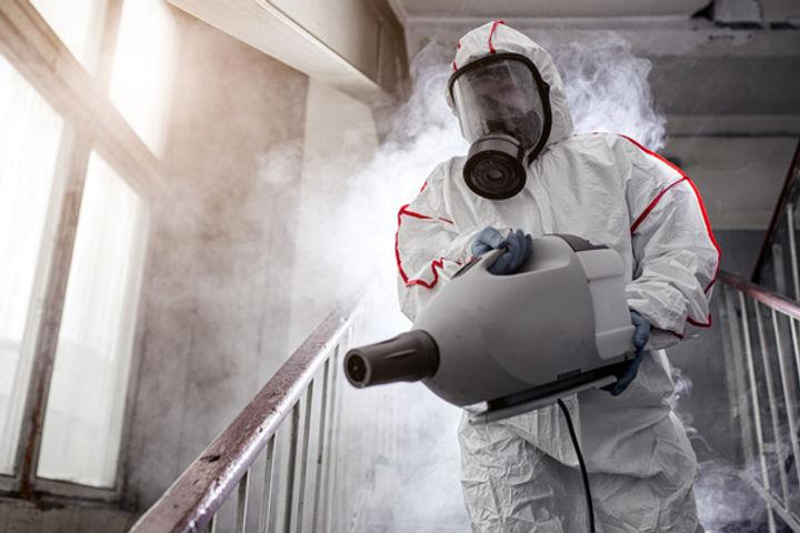 Biohazard-Cleanup-and-Restoration-Philad