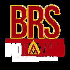 logo big on  black.png