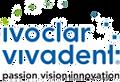 ivoclar logo_edited.png