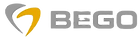 bego logo_edited.png