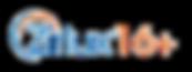 zirlux-logos_edited.png