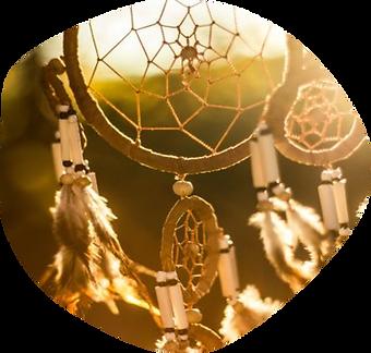 achieve your goals retreats in spain alcanza tus objetivos retiros holisticos en espana