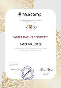 certificate tantra.jpg
