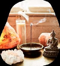 mindfulness spain retreats balance peace paz retiros en espana meditacion