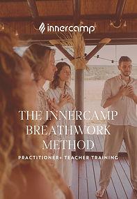 Breathwork Method.jpg