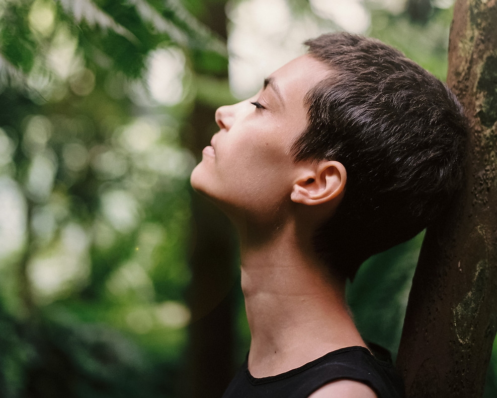 Breathwork isn't a new invention. It's been around for many thousands of years thanks to the in-depth study of breath practice by yogis in the form of pranayama.