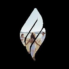 InnerCamp_logo-08.png