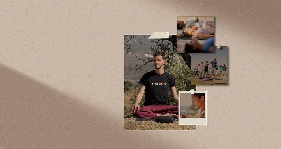 online healing breathwork facilitator training