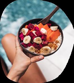 holistic lifestyle bienestar holistico retiro retreats spain espana