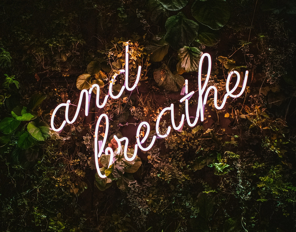 There are certainly reciprocal benefits between the processes of conscious connected breathwork and functional breathing. By using conscious connected breathwork you can benefit from the release of physical and emotional tension, and trauma, that can be the cause of inhibitions in your breathing mechanics. Equally, by improving your functional breathing you can improve your ability to perform conscious connected breathing by freeing up the breathing mechanics and aiding the flow of the breath.