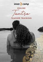 online tantra teacher training course