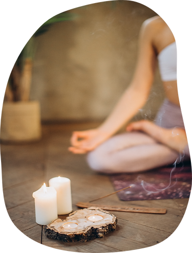 Respiración Curativa healing breathwork meditacion activa active meditation